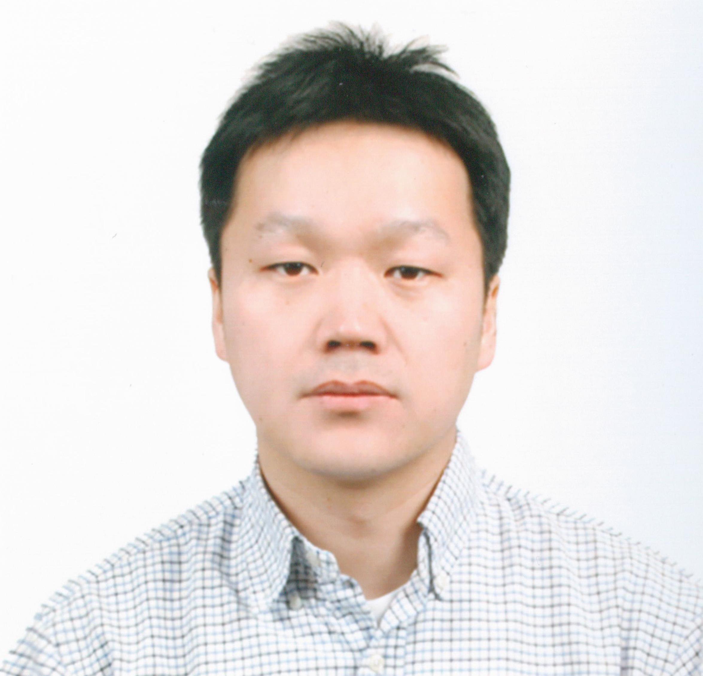 박상신 프로필 사진
