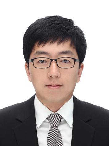 이병훈 프로필 사진