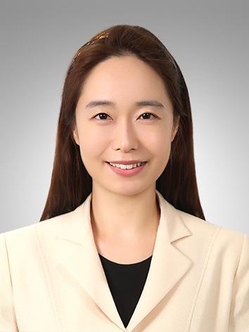 박수현 프로필 사진