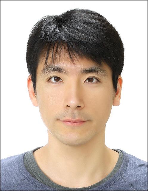 공진욱 프로필 사진
