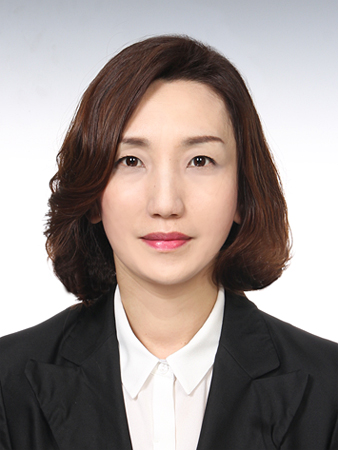 김소연 프로필 사진