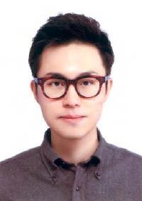 민배현 프로필 사진