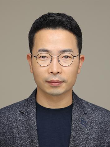 최장환 프로필 사진