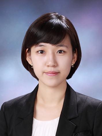 김지영 프로필 사진