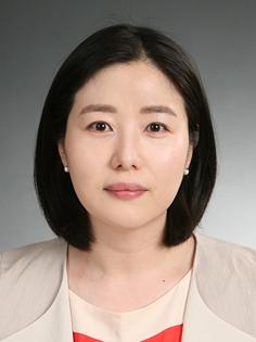 황지영 프로필 사진