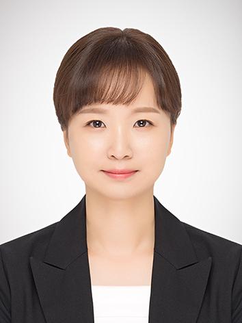 박윤미 프로필 사진