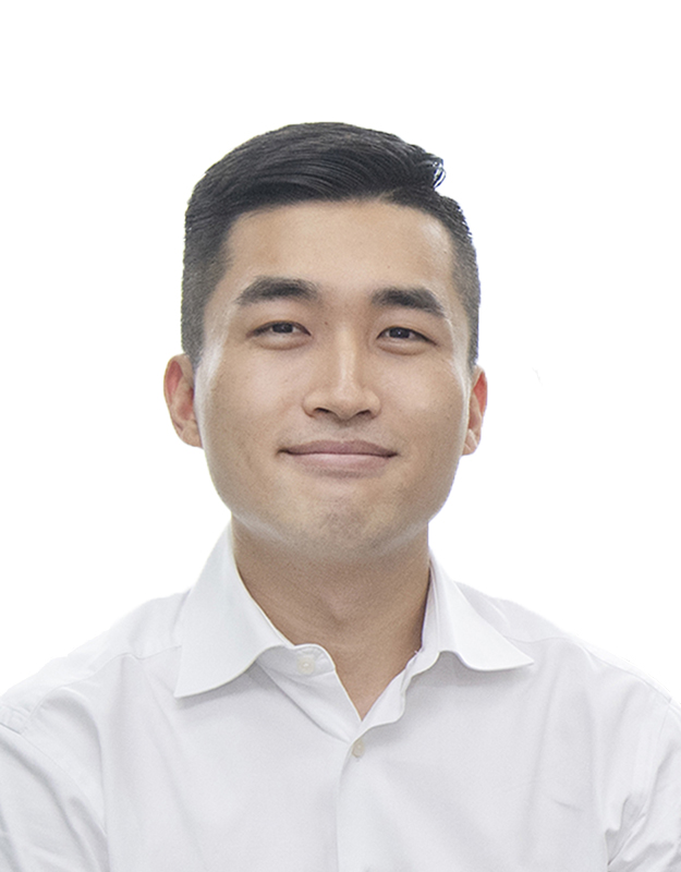 박지훈 프로필 사진