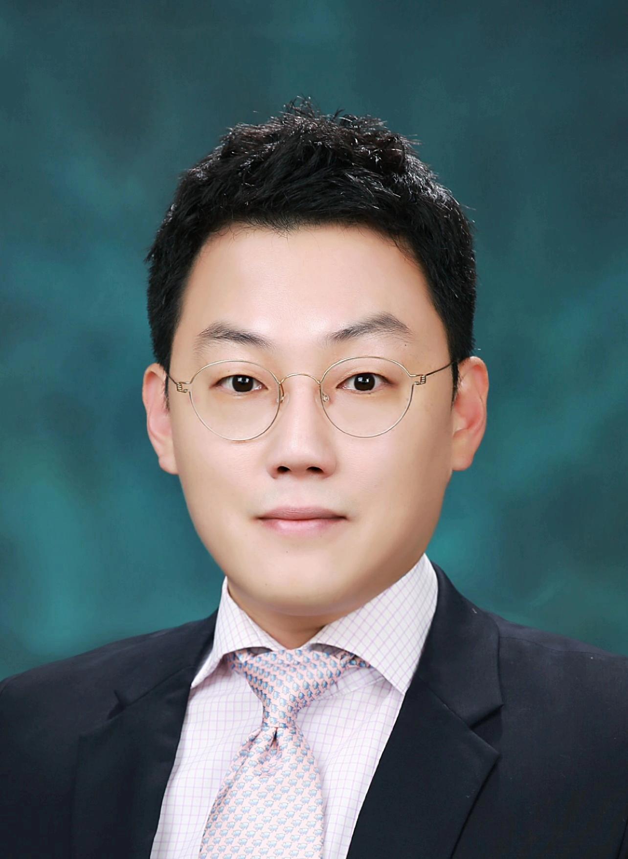 박민수 프로필 사진