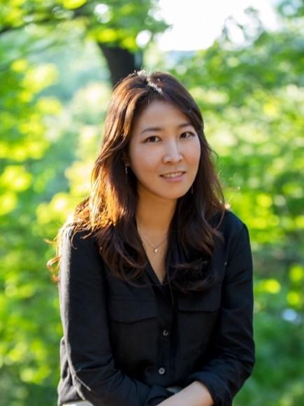 고민희 프로필 사진