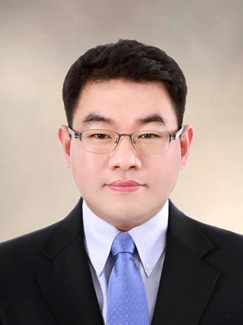 박찬혁 프로필 사진