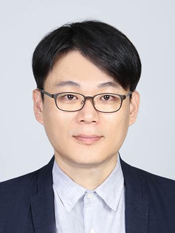 김경희 프로필 사진