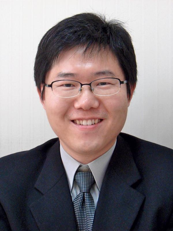 윤아람 프로필 사진
