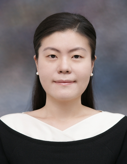 박경신 프로필 사진