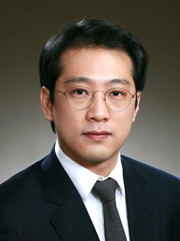 김진우 프로필 사진