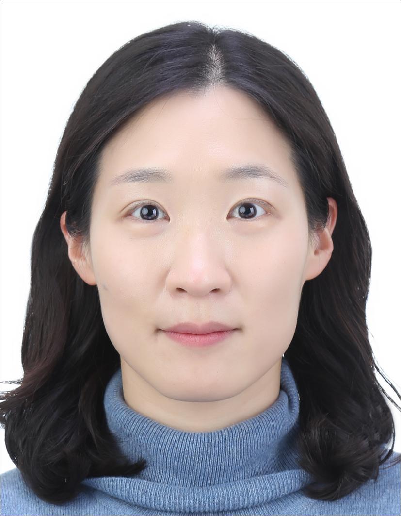 박혜성 프로필 사진