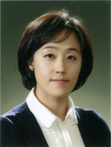윤지영 프로필 사진