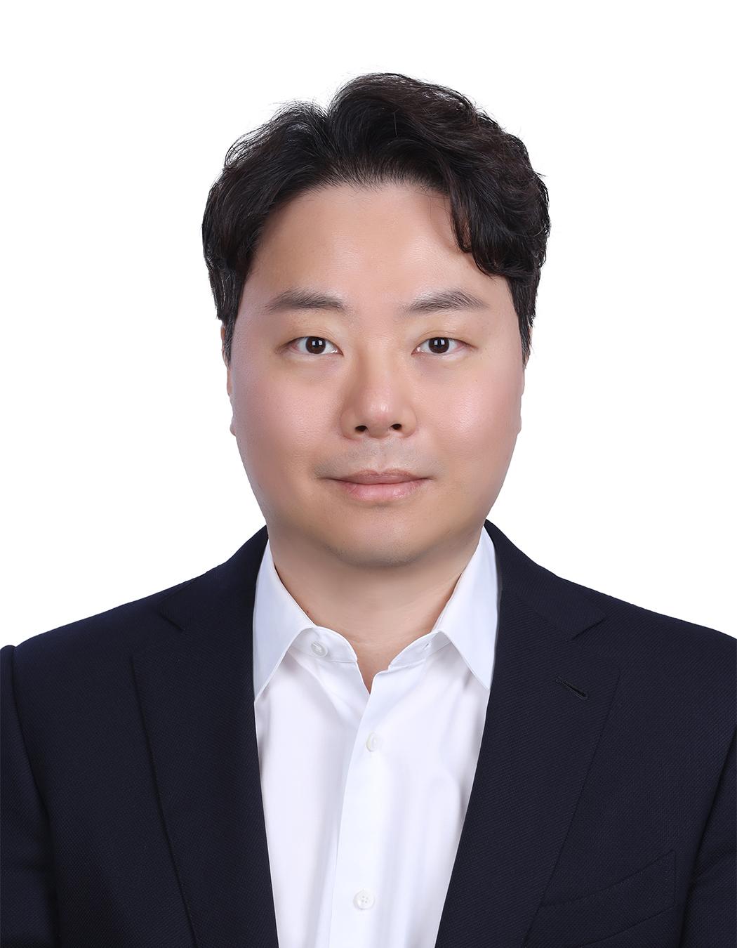 김우성 프로필 사진