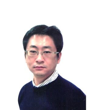 윤호영 프로필 사진
