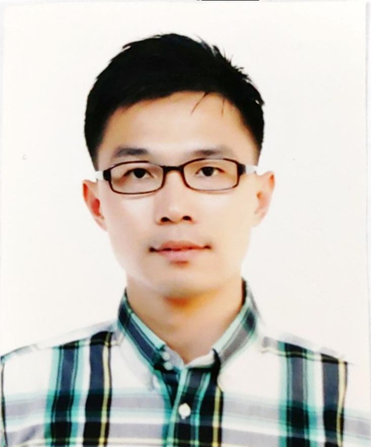 곽철광 프로필 사진
