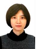 박소영 프로필 사진