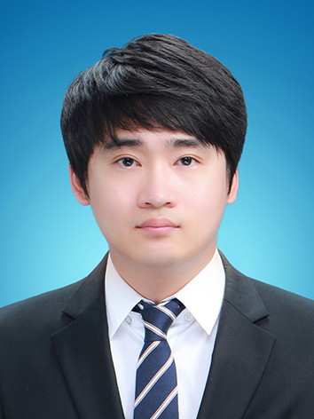 남관우 프로필 사진
