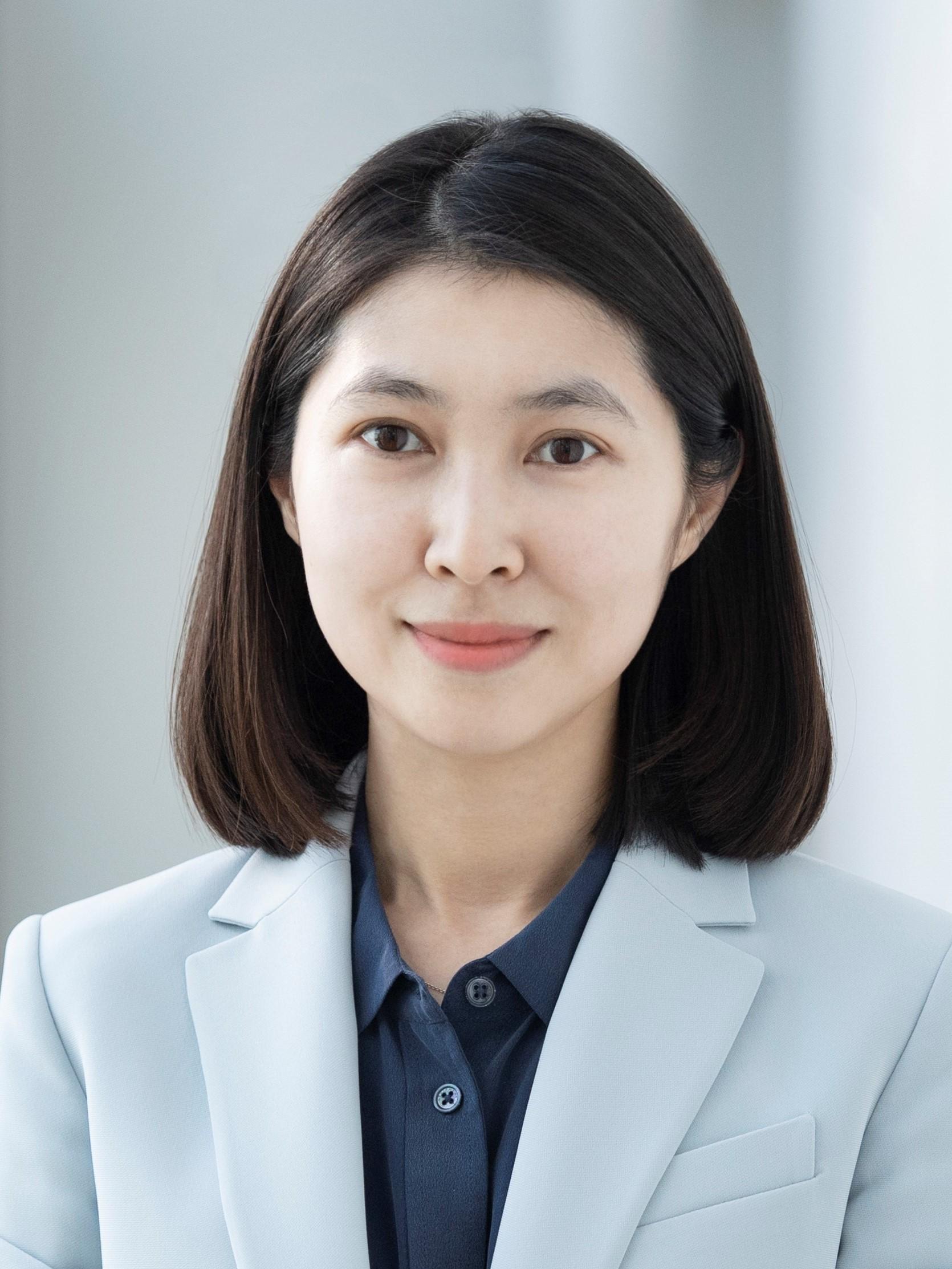 김선혜 프로필 사진