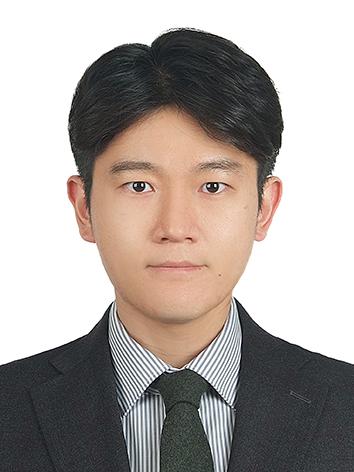 김현우 프로필 사진