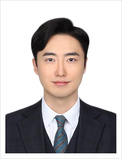 김명규 프로필 사진
