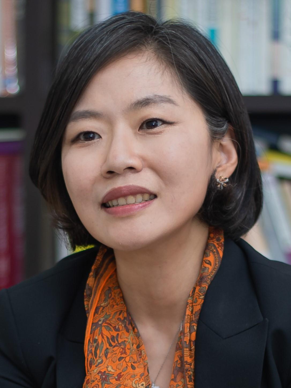 김정연 프로필 사진