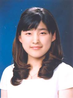 나혜원 프로필 사진