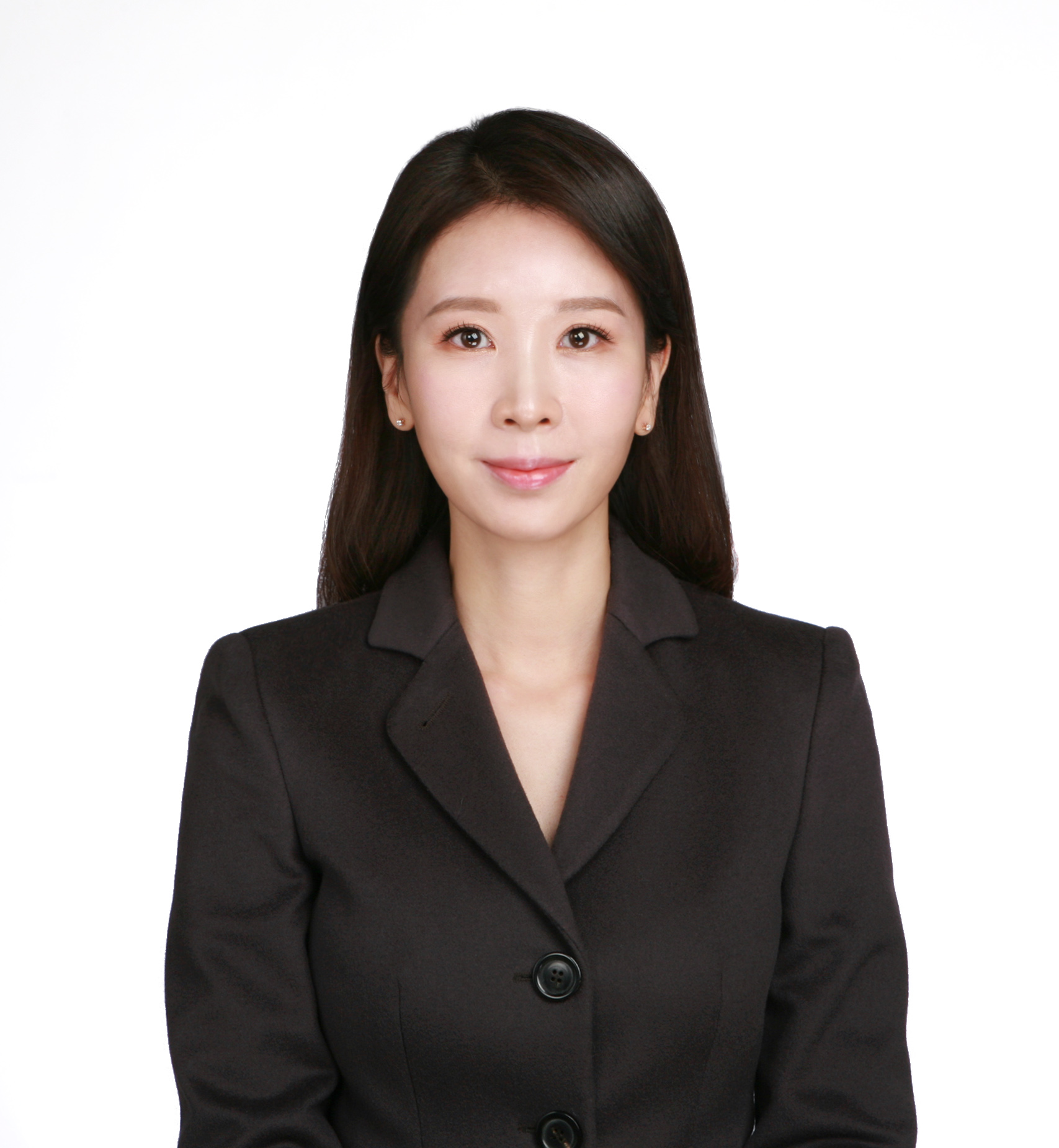 김화정 프로필 사진