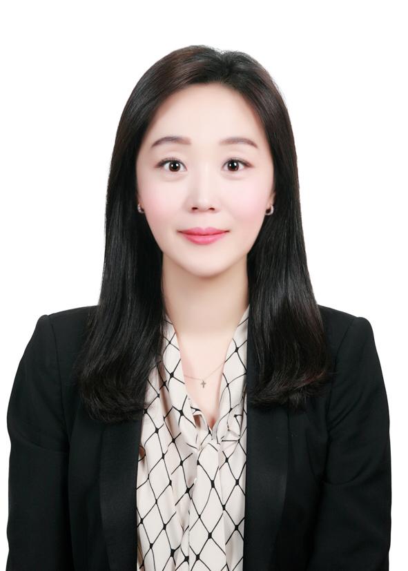 박정연 프로필 사진