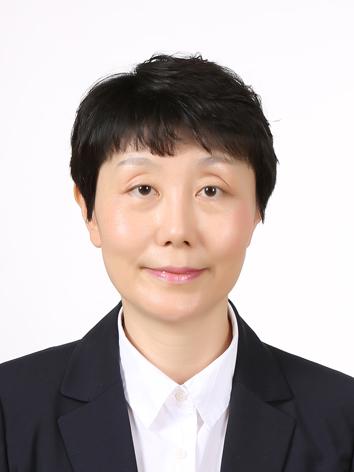 송희경 프로필 사진