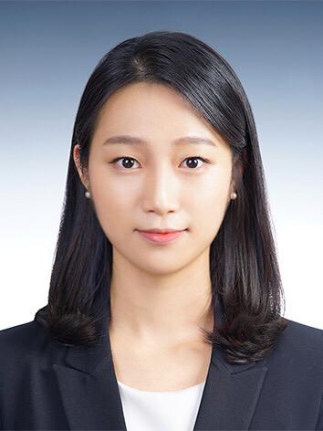 고은희 프로필 사진