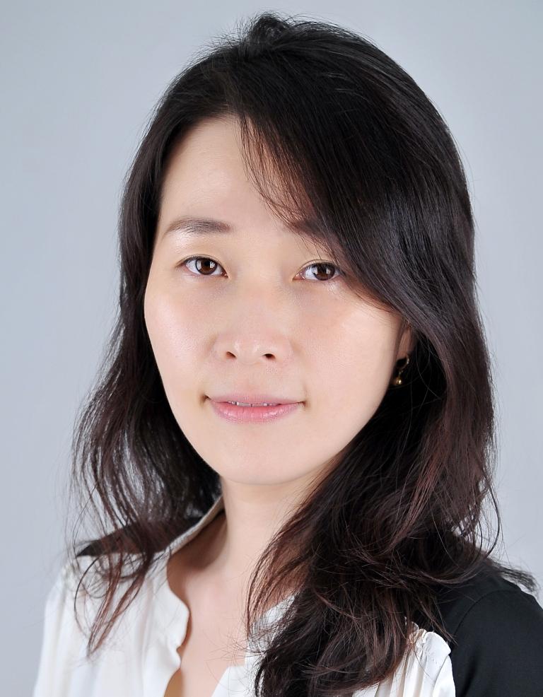 류현희 프로필 사진
