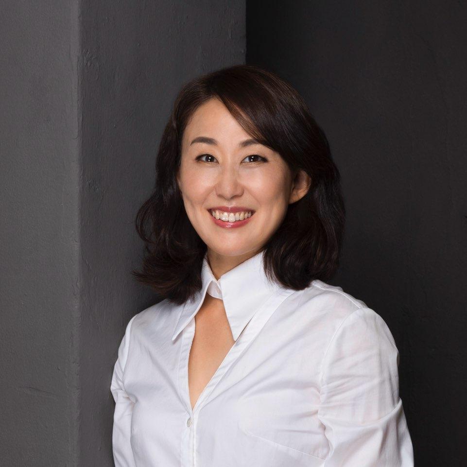 박현정 프로필 사진
