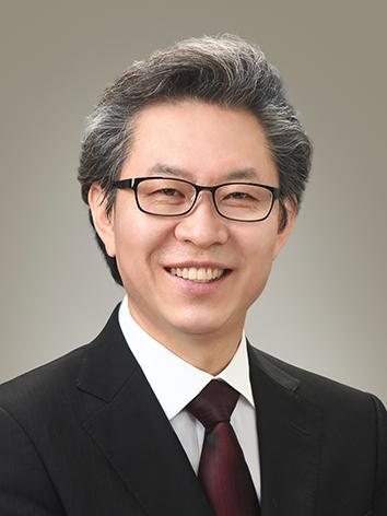 박호성 프로필 사진