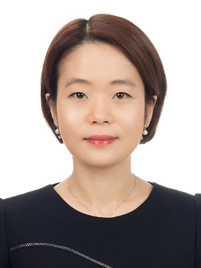 송도경 프로필 사진