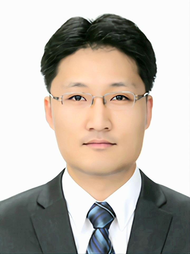 김승우 프로필 사진
