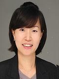 박동아 프로필 사진