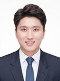 김철구 프로필 사진