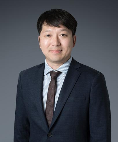 최영준 프로필 사진