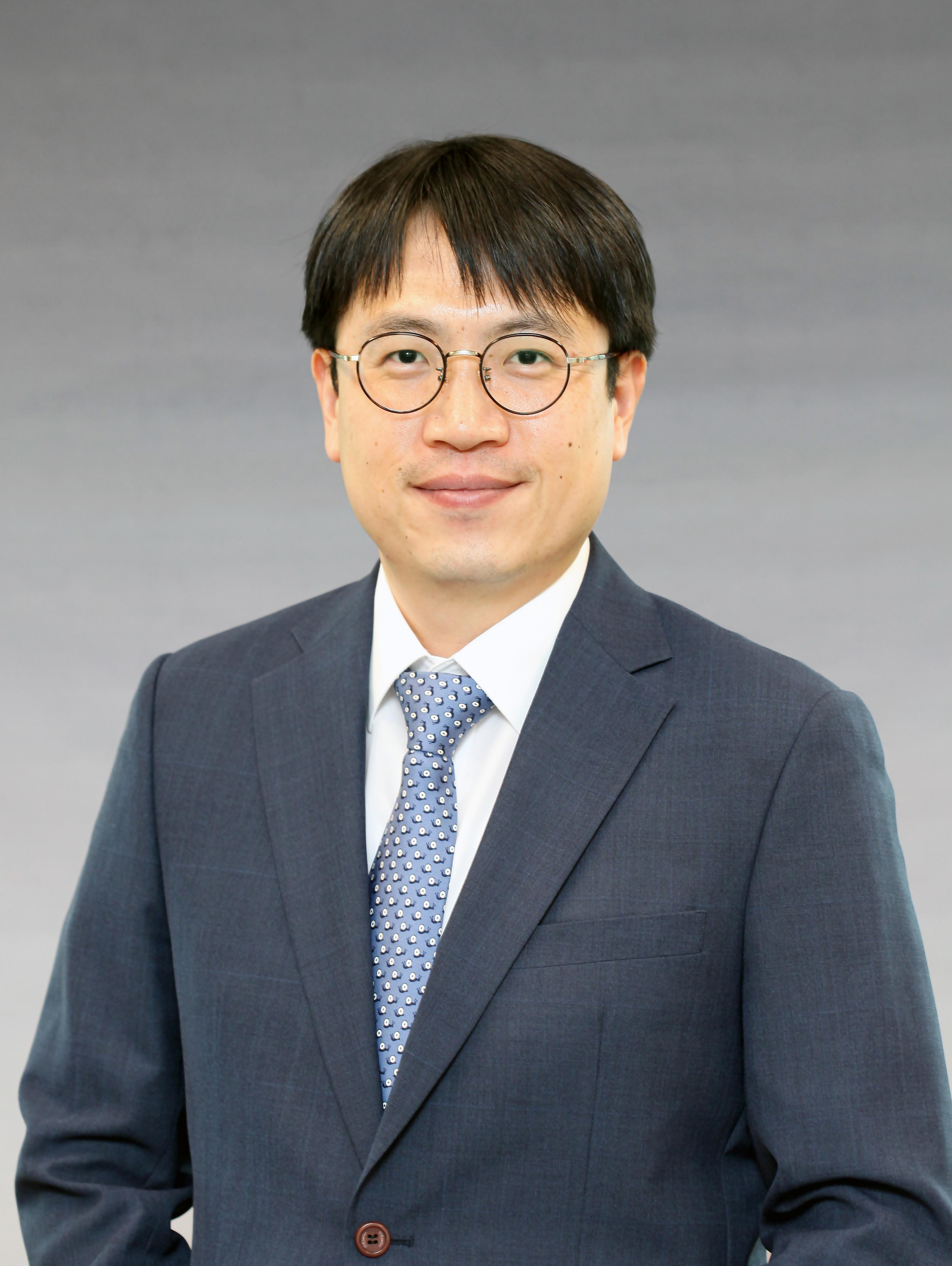 김화 프로필 사진