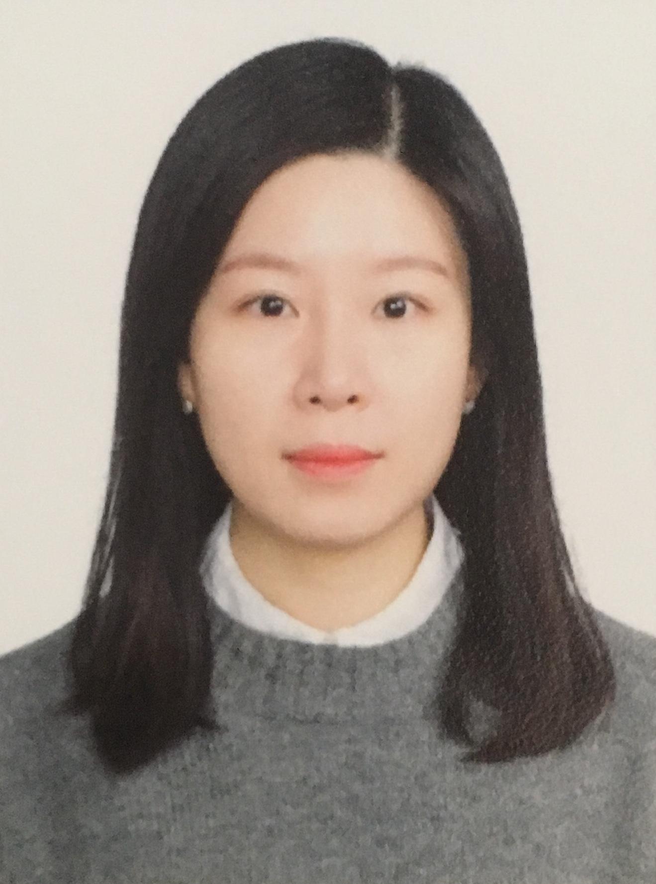 김부성 프로필 사진