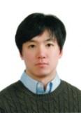 윤동섭 프로필 사진