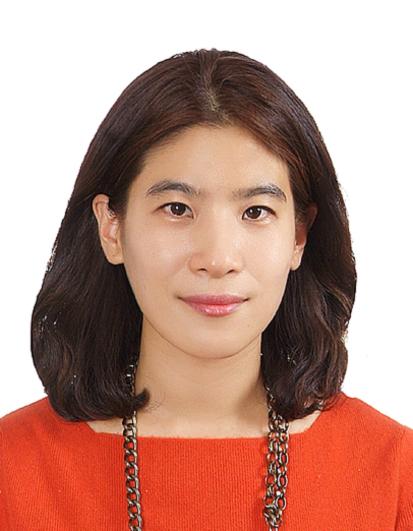 박아현 프로필 사진