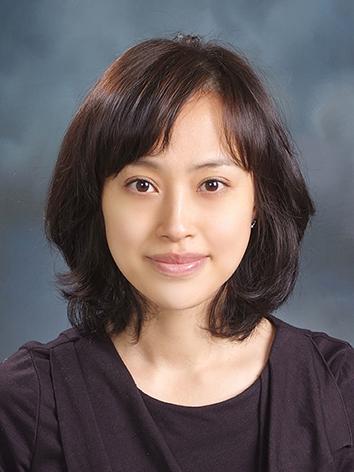 홍지영 프로필 사진