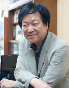 김용배 프로필 사진