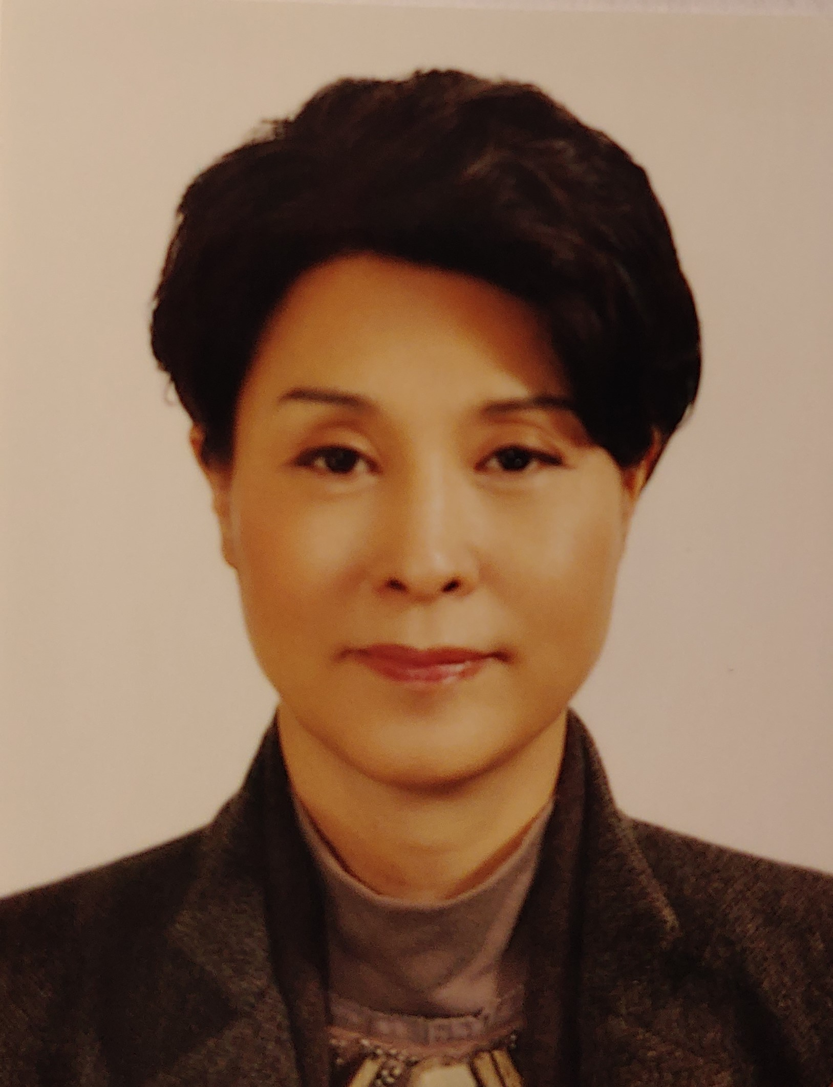 김성남 프로필 사진