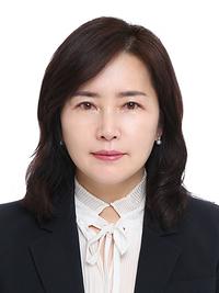 박강희 프로필 사진